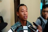 Tindaklanjuti Putusan Bawaslu, KPU Surati 9 Parpol agar Segera Lengkapi Dokumen