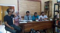 Menang Gugatan di Bawaslu, Partai Idaman Bersiap Daftarkan Lagi ke KPU