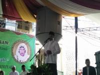 Hadiri Maulid Nabi Muhammad, Anies Bercerita Dapat Kiswah dari Wali Kota Makkah