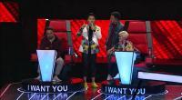 The Voice Kids 2 Makin Seru, Ini 7 Kontestan yang Lolos dari Babak Battle Round Sesi 2