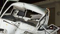 Anggotanya Terlibat Kecelakaan dan Tewaskan Warga saat Mabuk, Militer AS di Jepang Dilarang Minum Alkohol
