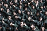 Bertempur Lawan ISIS, Komandan Garda Revolusi Iran Tewas