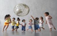 Hari Anak Sedunia, Pemerintah Tegaskan Anak Adalah Investasi Berharga Negara