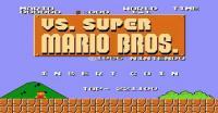 Nintendo Tambahkan VS. Super Mario Bros ke Jajaran Game Switch
