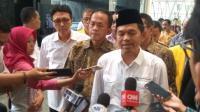 Setya Novanto Ditahan, Ini Kata Dedi Mulyadi