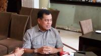 Setya Novanto Ditahan KPK, Golkar Gelar Rapat Pleno Besok
