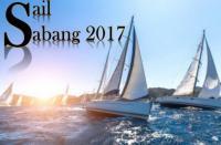 Jelang Sail Sabang 2017, Seribu Kamar Hotel Sudah Terisi Penuh