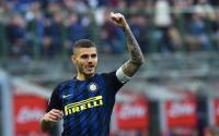 Inter Kalahkan Atalanta 2-0, Mauro Icardi: Permainan yang Menakjubkan!