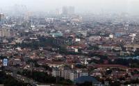 Biaya Pemindahan Ibu Kota Rp500 Triliun, Awas Ada Daerah yang Cemburu
