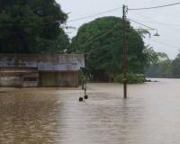 Antisipasi dan Tanggulangi Bencana saat Musim Hujan, Polrestabes Bandung Siapkan Satgas Bencana