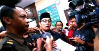 3 Parpol Ajukan Kadernya Jadi Cawagub Jabar, Siapa yang Dipilih Ridwan Kamil?
