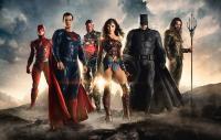 Jason Momoa Bocorkan <i>Justice League</i> Sempat Akan Dibuat 2 Film