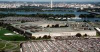 Waduh, Data 1 Miliar Pengguna Internet Milik Pentagon Bocor ke Publik