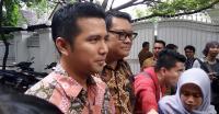 Demokrat Usung Emil Dardak Jadi Pendamping Khofifah, Gerindra Siapkan Kejutan Besar di Pilkada Jatim