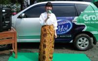 Unik, Car Audition Indonesian Idol 2017 di Makassar Penuh Cerita Menarik