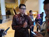 Indonesia Siap Berbagi Kemampuan Deteksi Bencana dengan Negara-Negara Kepulauan