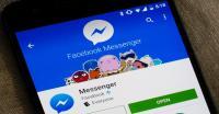 Facebook Messenger Kini Dukung Gambar Beresolusi 4K