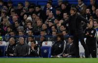 Jelang Qarabag vs Chelsea, Ingatan Conte Tertuju ke Timnas Italia