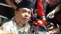 Penuhi Panggilan KPK, Ade Komarudin Jadi Saksi untuk Setya Novanto dalam Kasus E-KTP