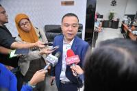 MKD: Kita Independen Usut Dugaan Pelanggaran Etika Setya Novanto