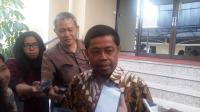 Bila Praperadilan Ditolak, Golkar Sarankan Novanto Mengundurkan Diri