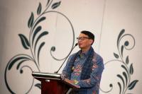 Wahidin Halim: Pendidikan Gratis Itu Pihak Sekolah <i>Enggak</i> <i>Mintain</i> Duit Iuran