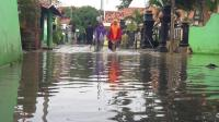 Antisipasi Banjir Sampang, Pemprov Jatim Siapkan Anggaran Rp1,3 Triliun