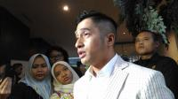 LIVE DAHSYAT: Rajin Salat, Pesan Terakhir Ayahanda untuk Irfan Hakim