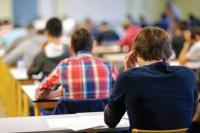 Soal Matematika Terlalu Sulit, Banyak Siswa di Selandia Baru Menangis