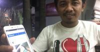 Koncoan, Media Sosial Asli Indonesia Buatan Arek Suroboyo