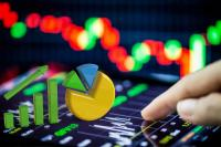 Obligasi Sulawesi Selatan Tunggu Peringkat Pefindo