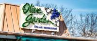 Hobi Makan Pasta, Pasangan Ini Namai Anaknya dengan Nama Restoran Italia