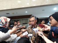 Wacana Aceh Bakal Tutup Bank Konvensional, Ini Kata Bos OJK