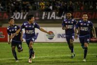 Soal Perekrutan Pemain Baru, Arema FC Tak Mau Buru-Buru