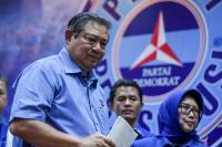 Pilgub Jatim, Demokrat: SBY Tidak Jadi Juru Kampanye Khofifah-Emil Dardak