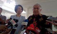 Dunia Puji Peran Indonesia dalam Perdamaian dan Resolusi Konflik