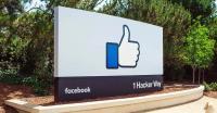 Status Facebook Akan Bisa Disimpan Seperti di Instagram