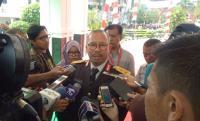 Polri: Aksi 2411 Harusnya Tak Perlu, Kasus Viktor Laiskodat Masih Berjalan!