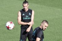 5 Pemain Real Madrid yang Mungkin Dijual Januari 2018
