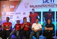 Alasan PSSI Tunjuk Bima Sakti sebagai Pelatih Timnas Indonesia U-19