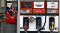 Pertamina Tambah Lembaga Penyalur BBM Satu Harga di Papua