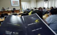 Data Terbaru DJP: 786 Ribu WP Lapor Harta Pasca-<i&gt   ;Tax Amnesty</i>