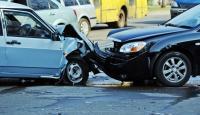 Pagi Ini, Sejumlah Kecelakaan Warnai Ruas Jalan Ibu Kota