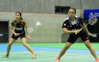 Kalahkan Ganda Thailand, Della/Rizki Lengkapi 9 Wakil Indonesia di Babak 16 Besar Korea Masters 2017