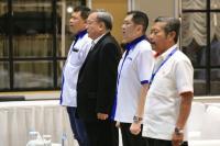 FFI Siap Jadi Tuan Rumah AFF Futsal Championship 2018