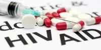 Tren Penyebaran Virus HIV Berubah ke Lelaki Mapan dengan Mobilitas Tinggi