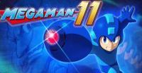 Capcom Akhirnya Umumkan Game Mega Man 11
