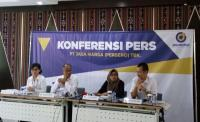 Tarif Tol Dalam Kota Naik, Jasa Marga Janjikan Perbaikan CCTV