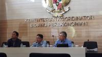 Kepercayaan Nasabah Penting Jaga Likuiditas Perbankan