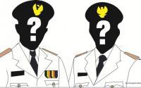 Pigub NTT, Golkar Masih Menanti Keputusan DPP soal Pasangan Calon